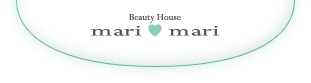 Beauty House mari mari